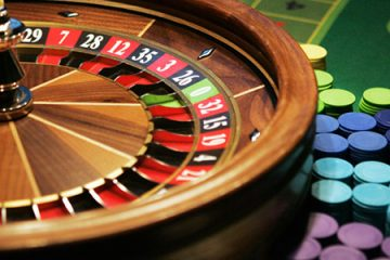 Quick Guide on How to Play Online Casino
