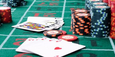 How to Optimize Your Online Gambling Experience
