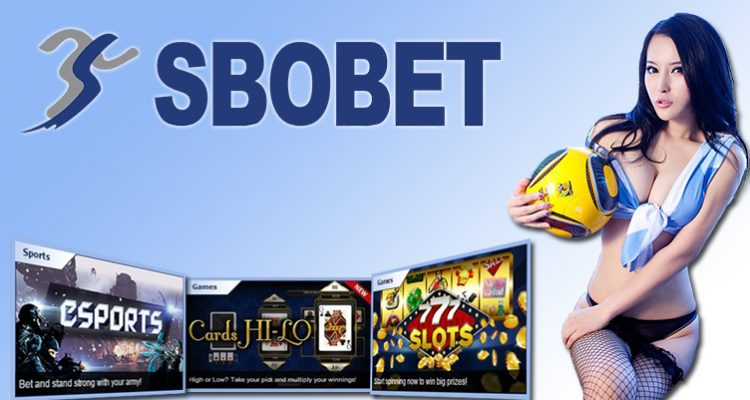 Image result for SBOBET88
