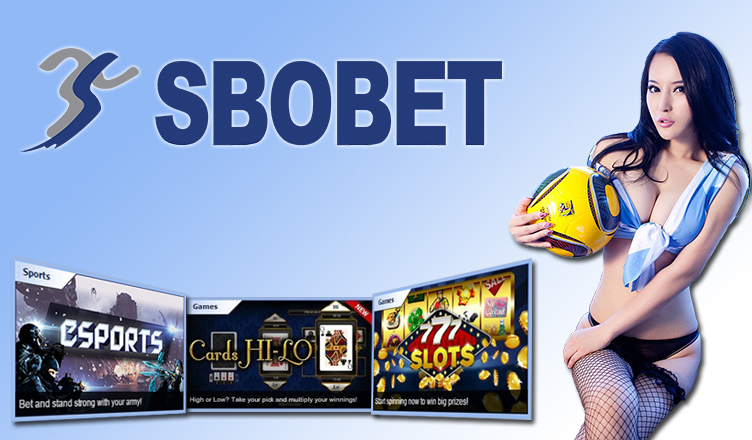 How to Deposit SBOBET88 – Play Black Jackygj