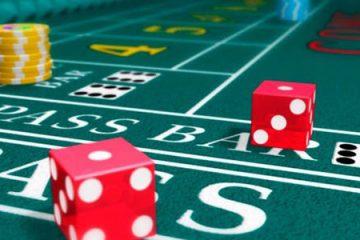 Succeeding In Winning Online Poker Games