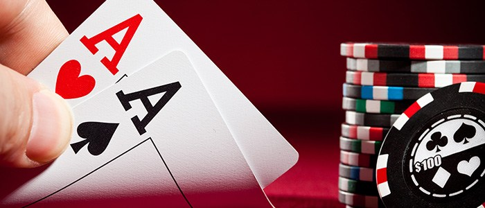 Plenty of best thrills with the online casino