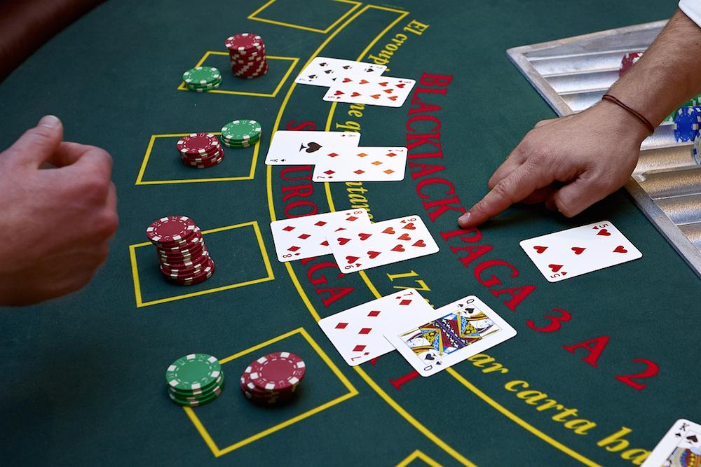 poker 99 domino