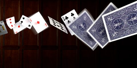 Download PKV games in your favorite device and gain more money