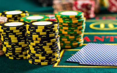 Slot Games Malaysia