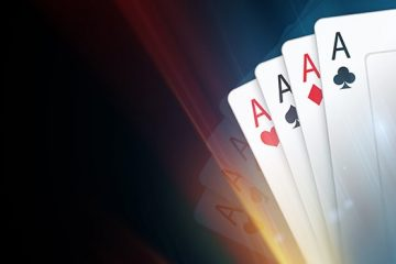 Everything That Makes Virtual Casinos Better: Convenience of Poker Gaming