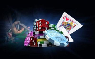 Easy Access to Endless Online Casino Fun