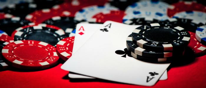 popularity of online casinos
