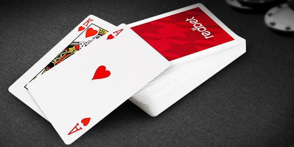 poker99