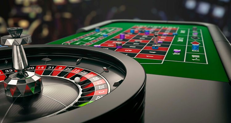 What are the merits of online poker?