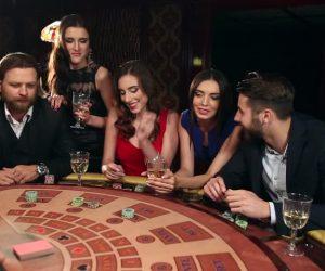 Game of Bingo Online