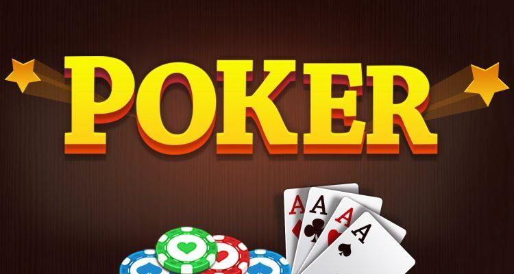 Pkv Games in Poker Online