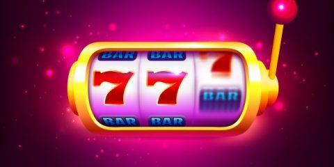 Slot Games Myths