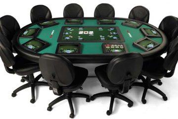 Online Poker Pulsa