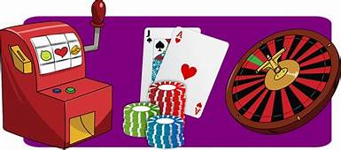 cash in the online casinos