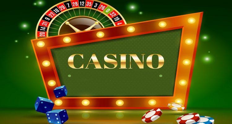 Reliable Online Casino