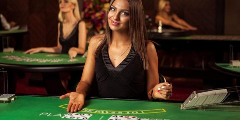 Perfect Online Slots
