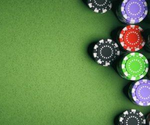 Enhancing Slot Machine Activity Tactics