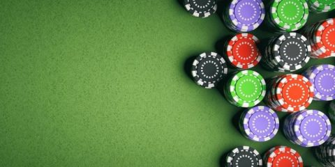 Enhancing Slot Machine Activity Tactics