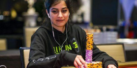 Pokdeng online gambling