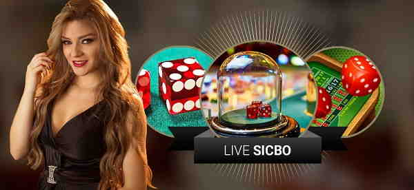 Playing online slots
