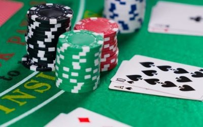The Best Internet Casino Games