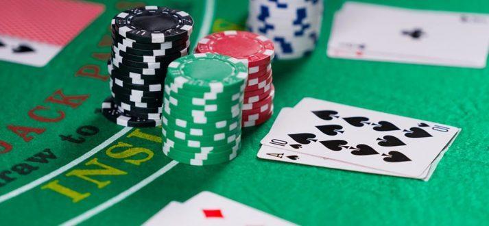 The Best Internet Casino Games