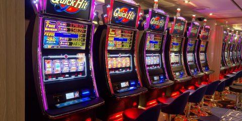 casino games mobile