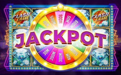 casino games download free app