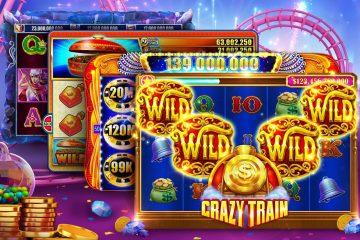 casino games kenya