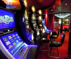 casino slot machine free online no download